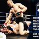 MMA Psycho Team Košice