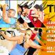 TRX – Kruhový tréning (High intensity TRX)