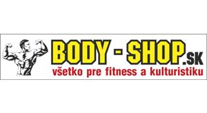 body-shop